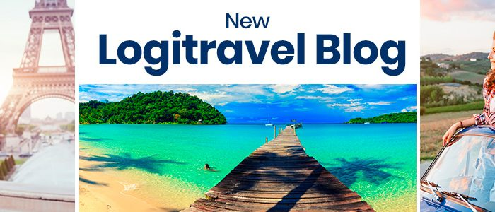 Welcome to the new Logitravel UK Blog!