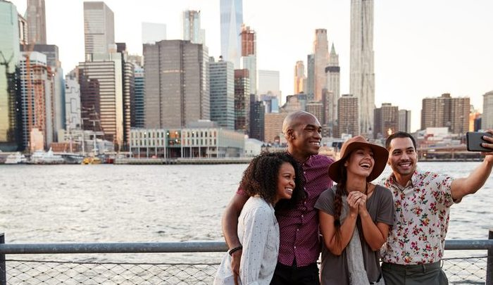 20 things to do for free in New York