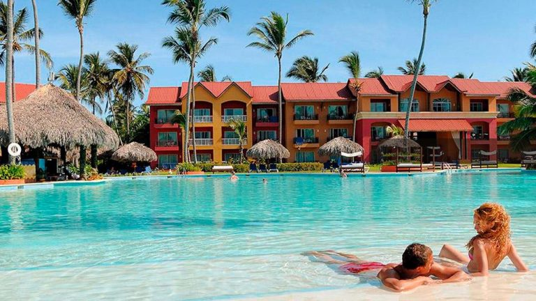 All Inclusive holidays to Punta Cana